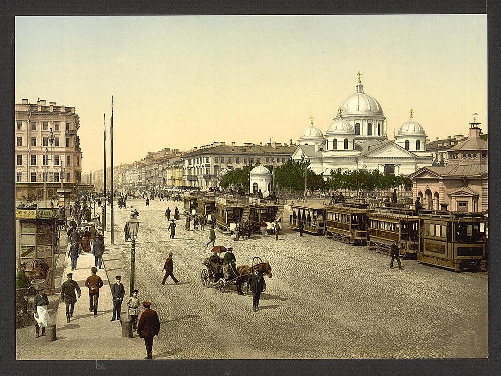 Znamenskii_Sankt-Peterburg