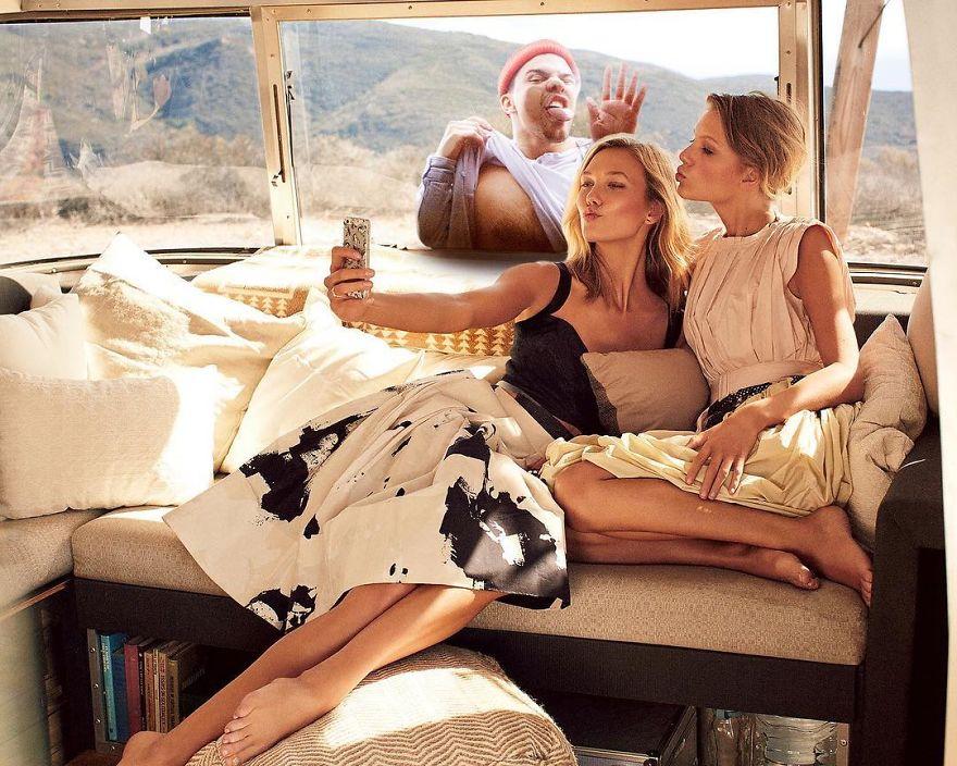 celebrity-pic-photobomp-photoshop-average-rob-1-59cded03542ad__880