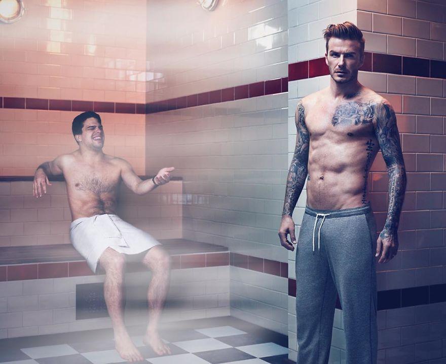 celebrity-pic-photobomp-photoshop-average-rob-8-59cded0c815d6__880