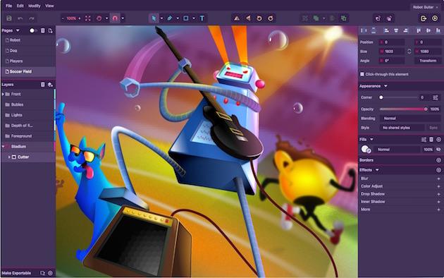 designerimage_1505850539