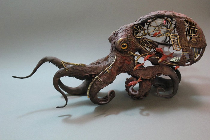 fantasy-creature-sculptures-by-ellen-jewett-12