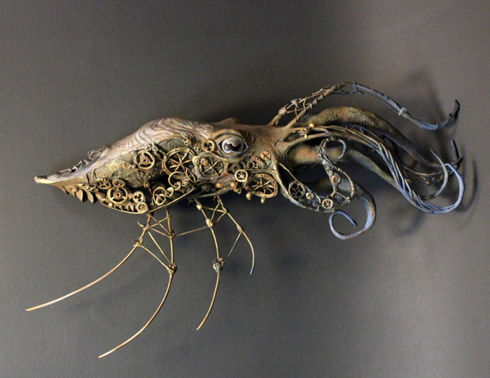 fantasy-creature-sculptures-by-ellen-jewett-8