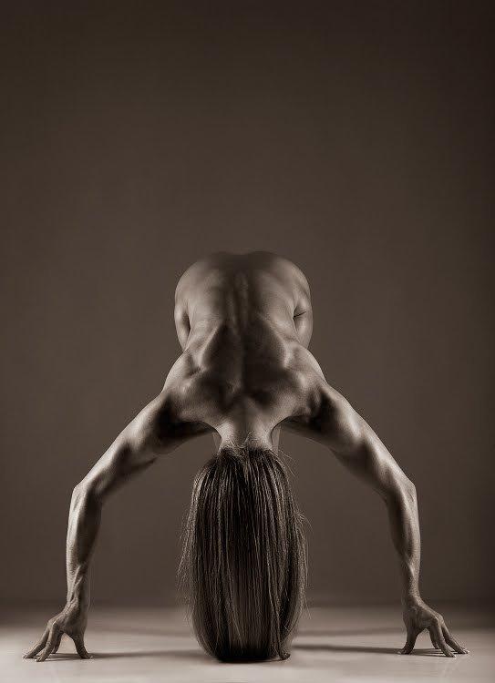 human-body-photograph-by-andre-brito-15