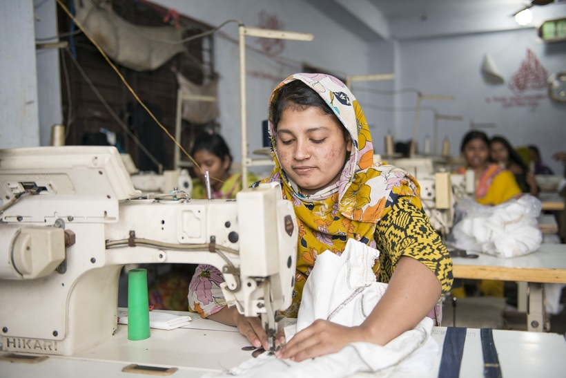 informal-garment-industry-2015-18a