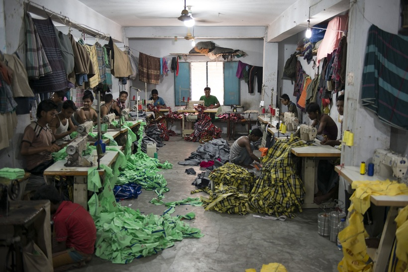 informal-garment-industry-2015-1a