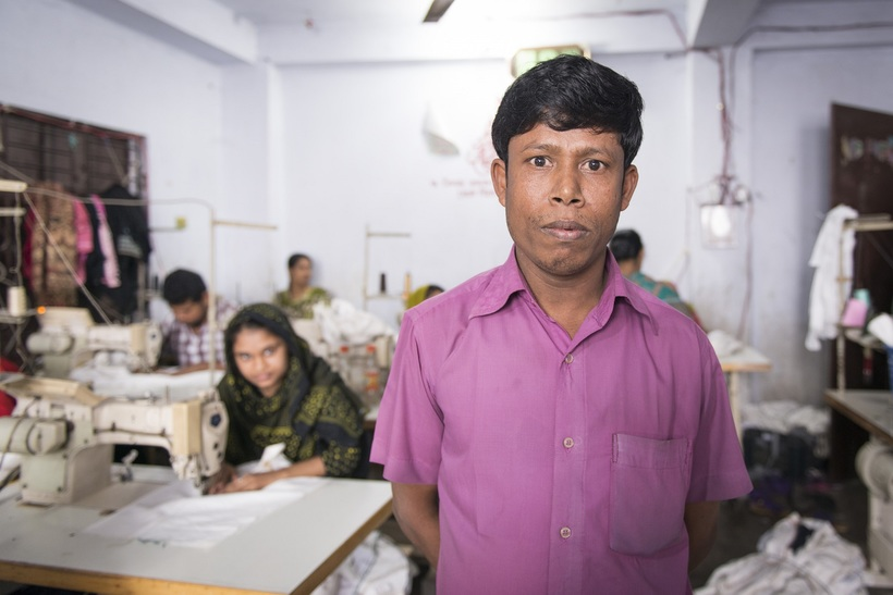 informal-garment-industry-2015-25a