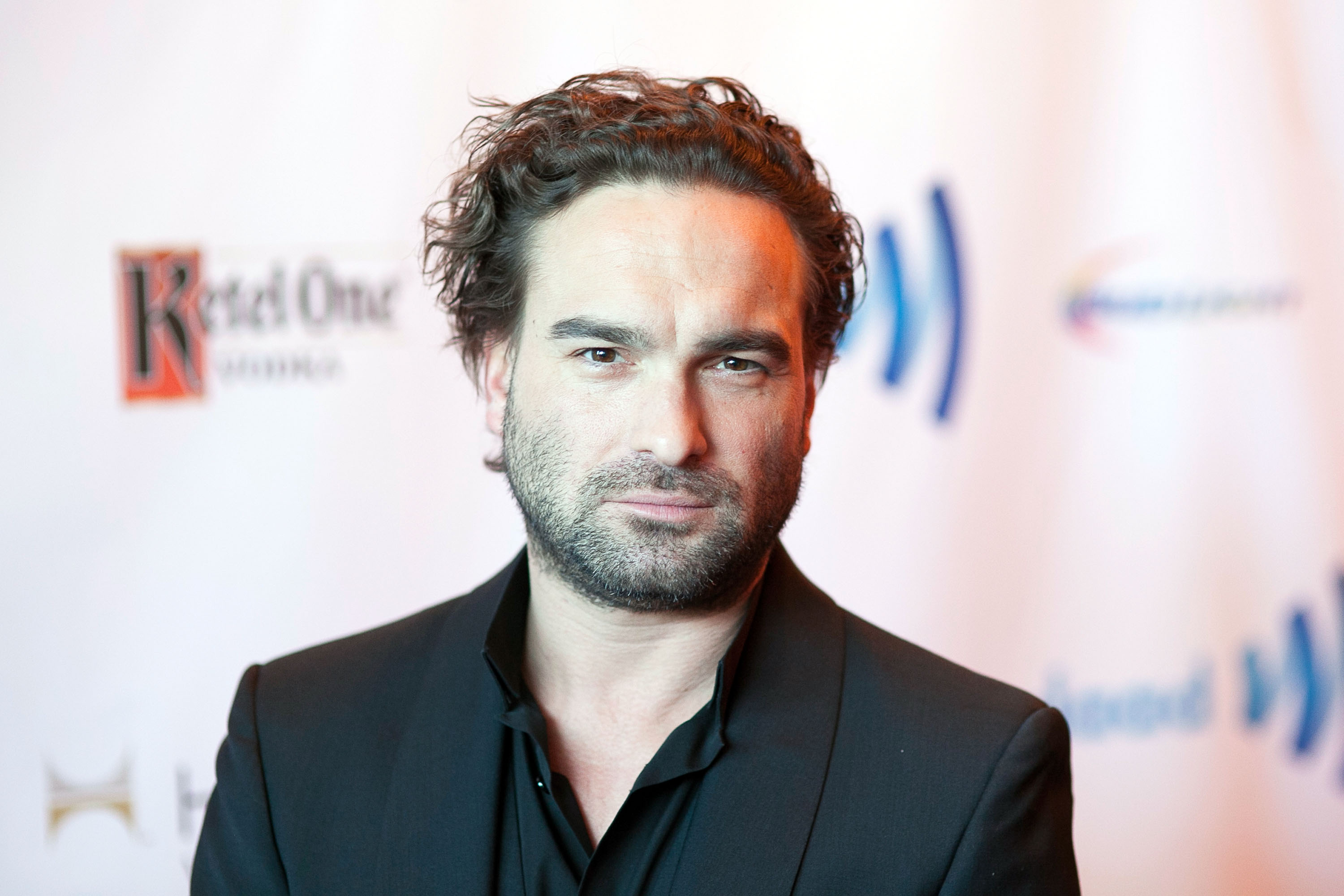 johnny-galecki