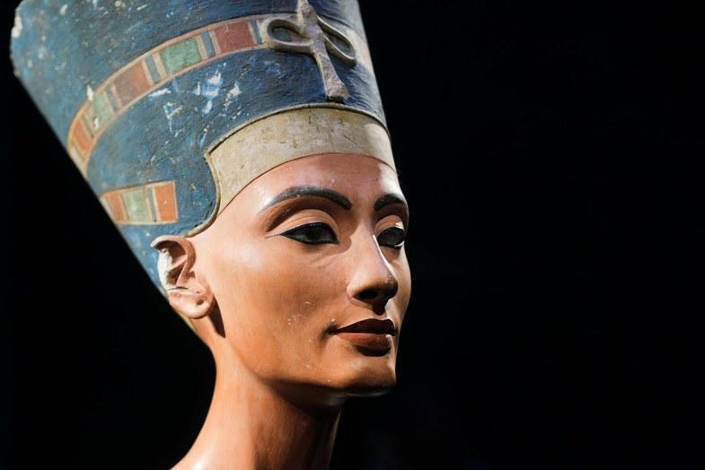 kleopatra-poslednyaya-carica-egipta