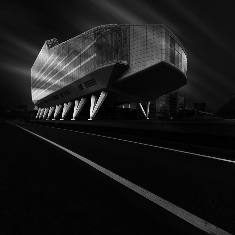 konkurs-cherno-beloy-fotografii_5