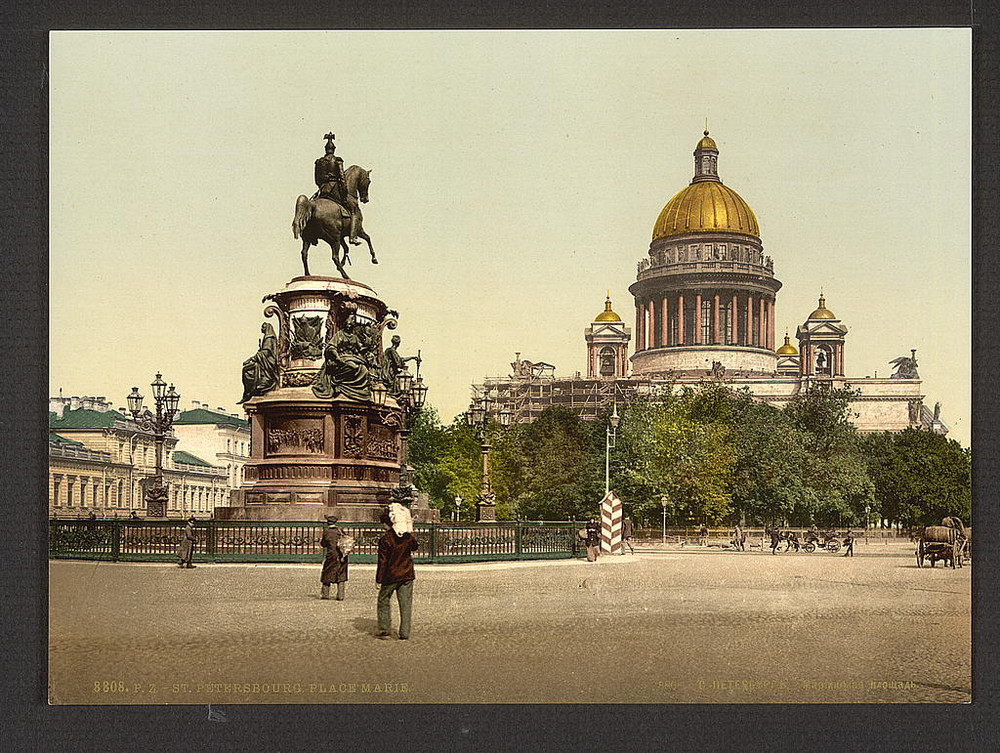 mariinskaia_Sankt-Peterburg