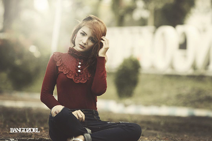 no-legs-arms-photographer-achmad-zulkarnain-indonesia-10-59d1dc651f070__700