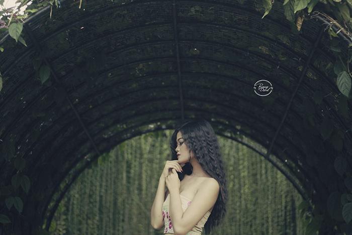 no-legs-arms-photographer-achmad-zulkarnain-indonesia-18