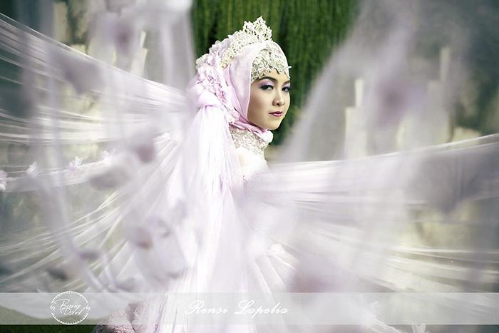 no-legs-arms-photographer-achmad-zulkarnain-indonesia-20-1