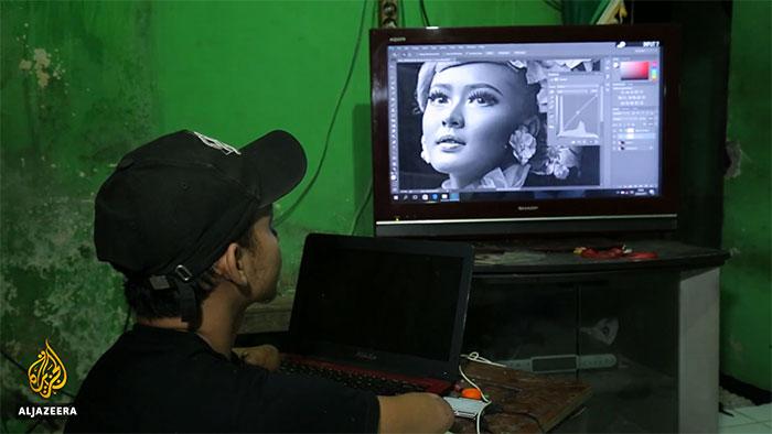 no-legs-arms-photographer-achmad-zulkarnain-indonesia-31