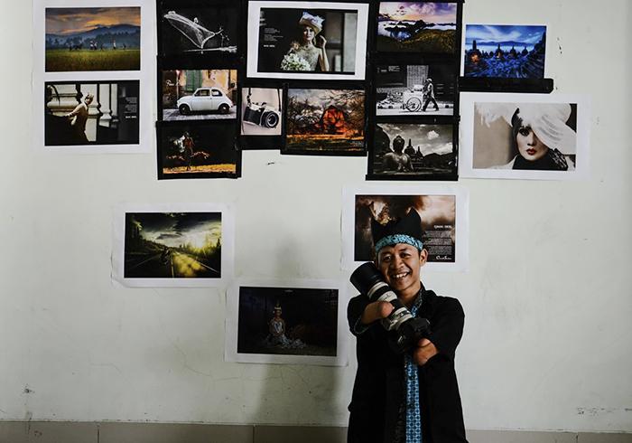 no-legs-arms-photographer-achmad-zulkarnain-indonesia-59d1e8e5d47d0__700