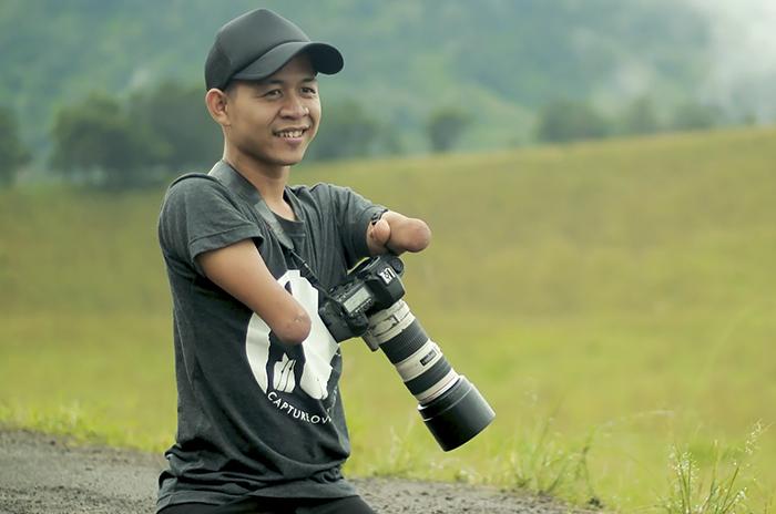 no-legs-arms-photographer-achmad-zulkarnain-indonesia-7-59d1dc5cbee54__700