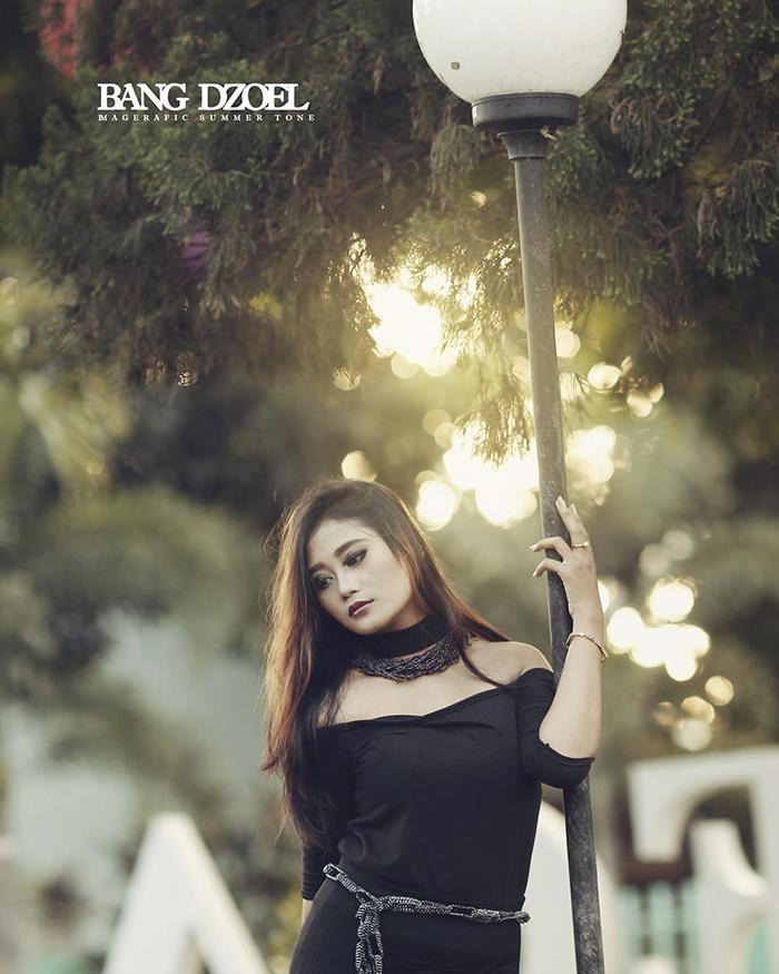 no-legs-arms-photographer-achmad-zulkarnain-indonesia-9-59d1dc6206967__700