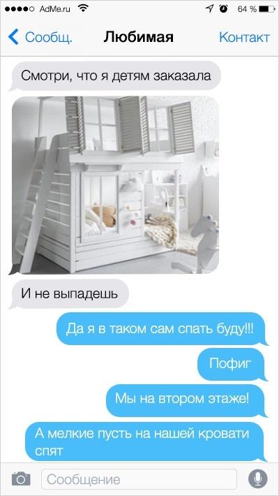 pic_008