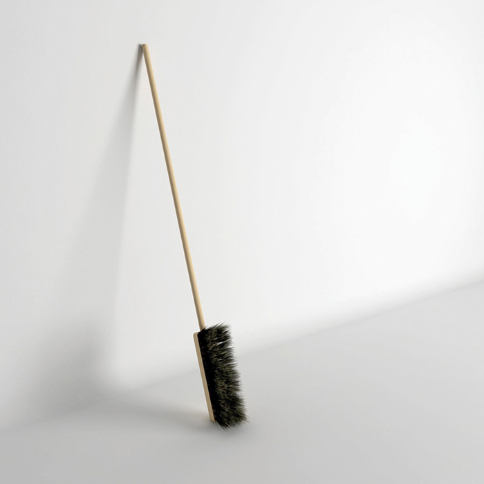 useless-object-design-the-unusable-katerina-kamprani-7-59cca83668cf6__700