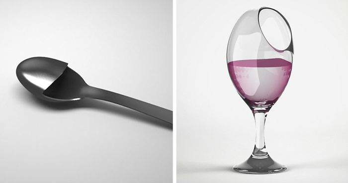 useless-product-designs-the-uncomfortable-katerina-kamprani-fb14__700-png