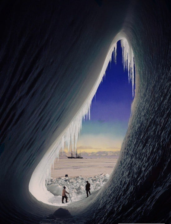 10-ekspediciya-roberta-skotta-1910