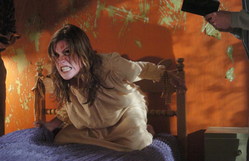 10 фильмов ужасов, основанных на реальных событиях