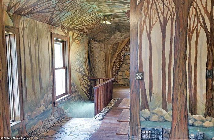4hobbit-house-sale2 (1)