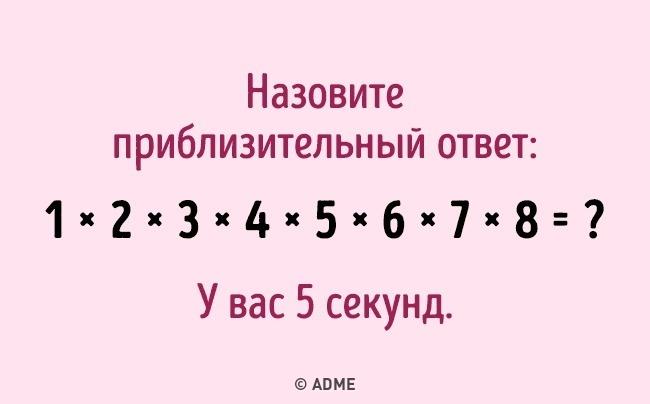 6154915-24524660-5-0-1509626533-1509626555-650-1-1509626555-650-1c3ae01b46-1510895126