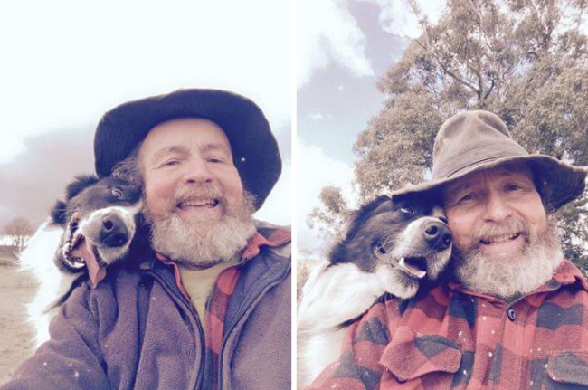 6206215-daughter-teacher-father-selfies-dogs-5a0582d306a4e__700-1510832802-650-1e53e70f7c-1510919736