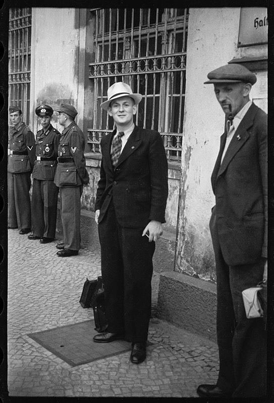 Germany_WWII_AB_05