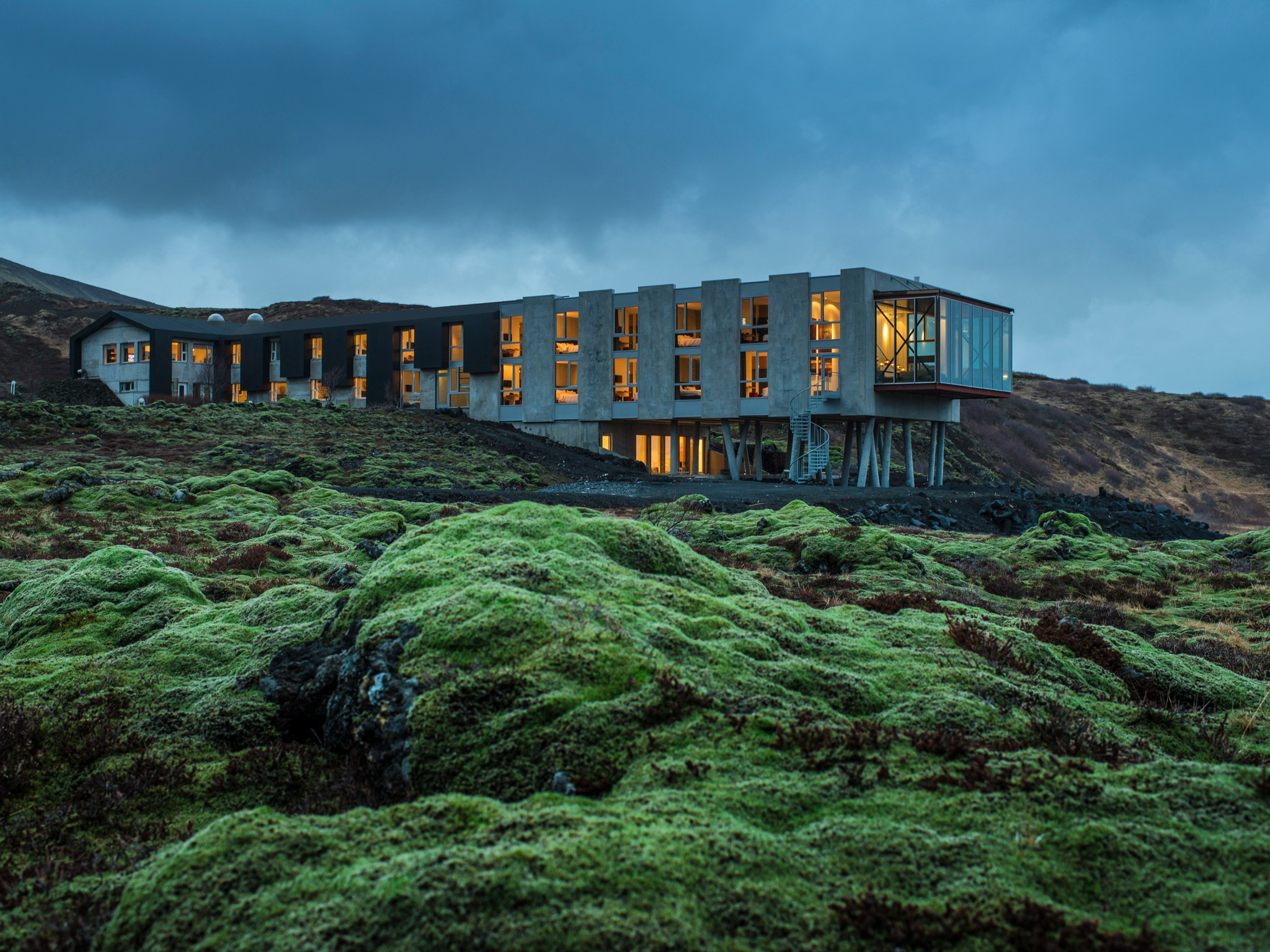 Ion-Luxury-Adventure-Hotel-reykjavik-iceland