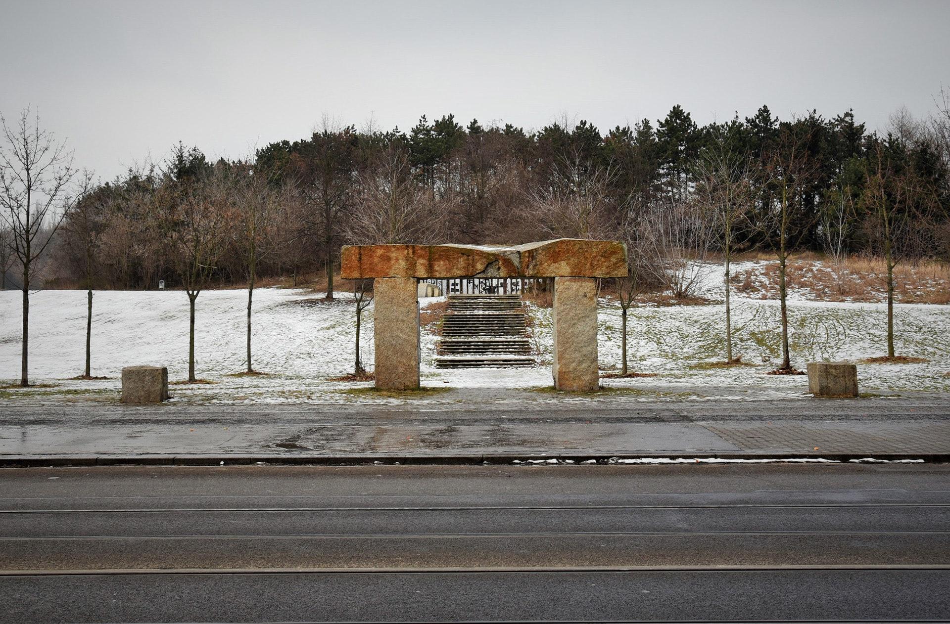 «Жили дружно»: как бывшие граждане ГДР тоскуют по прошлому