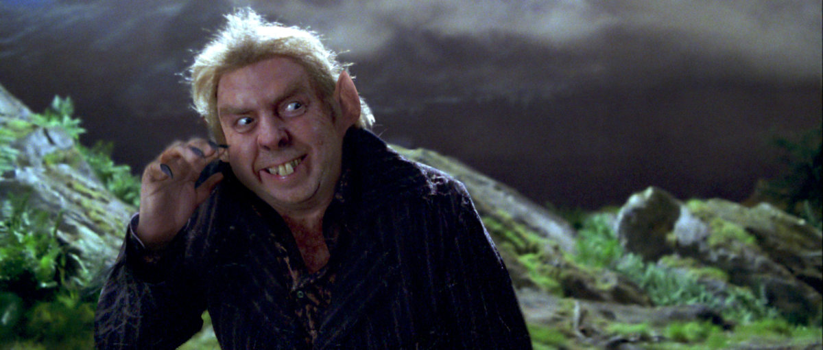 PeterPettigrew_WB_F3_PettigrewSmilingPartwayThroughTransformation_Still_080615_Land