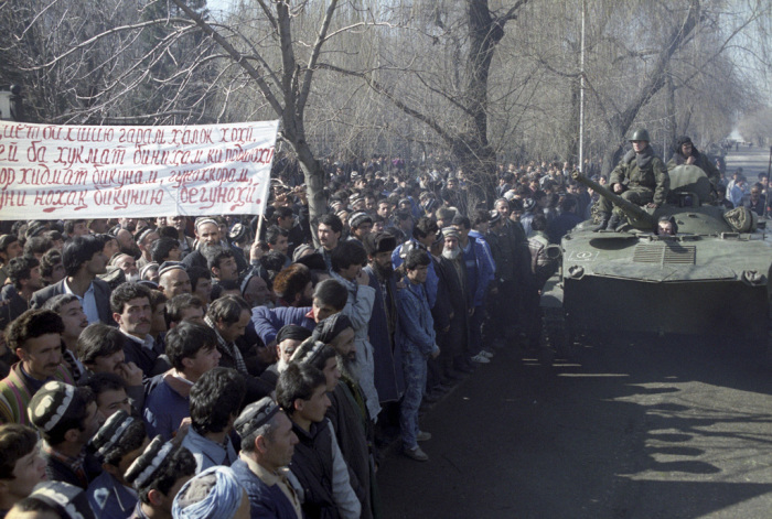 RIAN_archive_699861_Dushanbe_riots_Febr