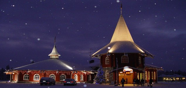 Rezidencija_Santa_Klausa_6