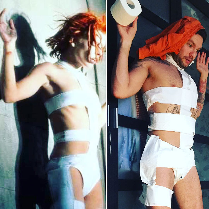 This-Russian-creates-low-budget-cosplays-and-his-nearly-55-mils-followers-on-instagram-go-crazy-59f98f49af6fa__880