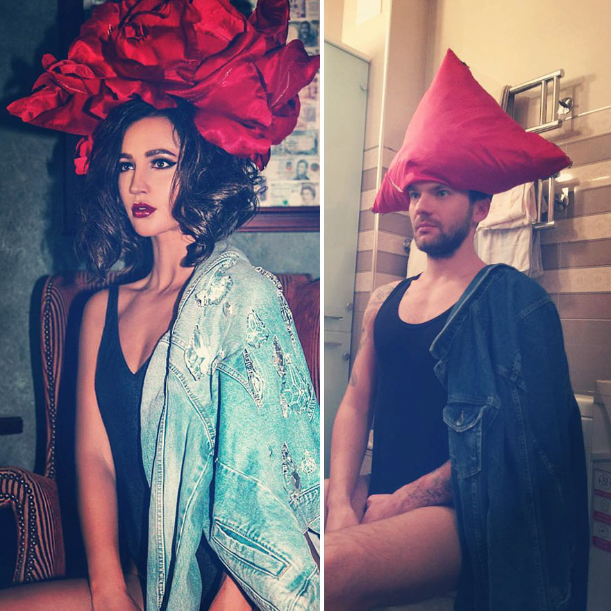 This-Russian-creates-low-budget-cosplays-and-his-nearly-55-mils-followers-on-instagram-go-crazy-59f98f66efa88__880