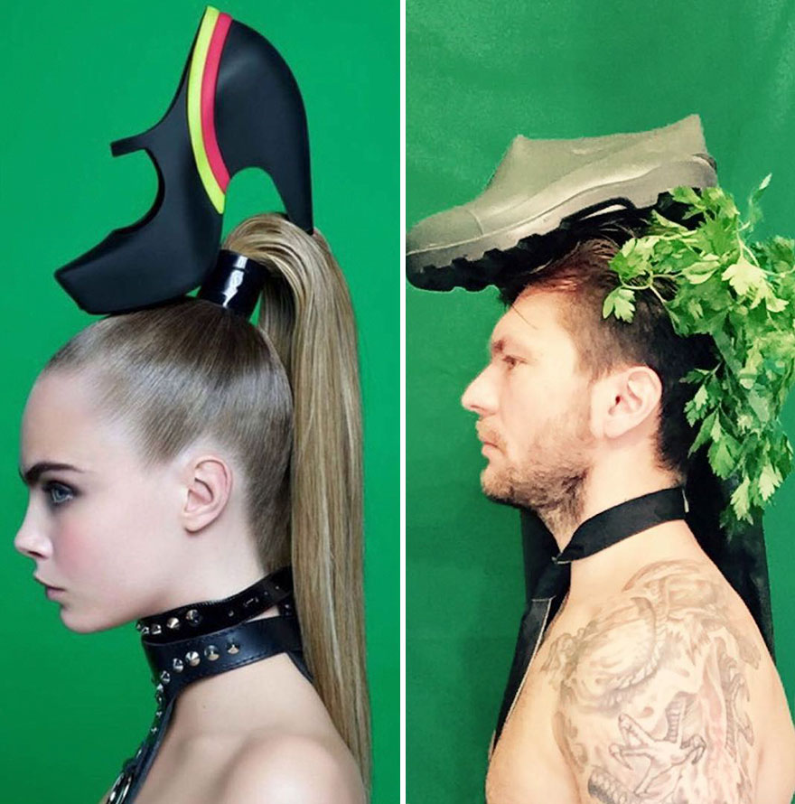 This-Russian-creates-low-budget-cosplays-and-his-nearly-55-mils-followers-on-instagram-go-crazy-59f98f76a5f2c__880