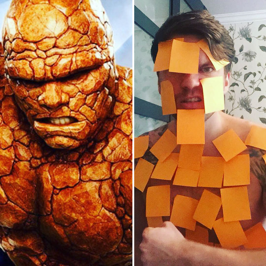 This-Russian-creates-low-budget-cosplays-and-his-nearly-55-mils-followers-on-instagram-go-crazy-59f98fa137c74__880