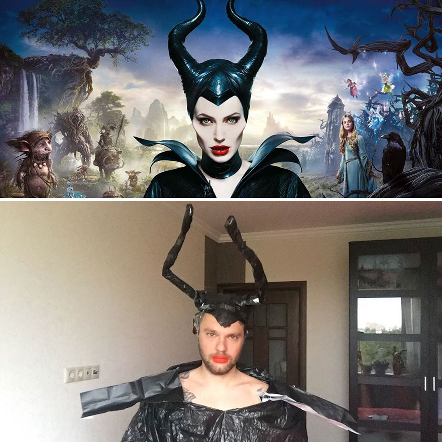 This-Russian-creates-low-budget-cosplays-and-his-nearly-55-mils-followers-on-instagram-go-crazy-59f98ff497abf__880