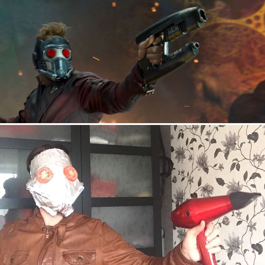 This-Russian-creates-low-budget-cosplays-and-his-nearly-55-mils-followers-on-instagram-go-crazy-59f98ff89a30b__880