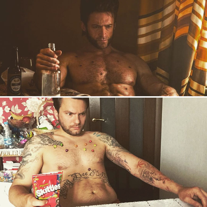 This-Russian-creates-low-budget-cosplays-and-his-nearly-55-mils-followers-on-instagram-go-crazy-59f99004a92be__880
