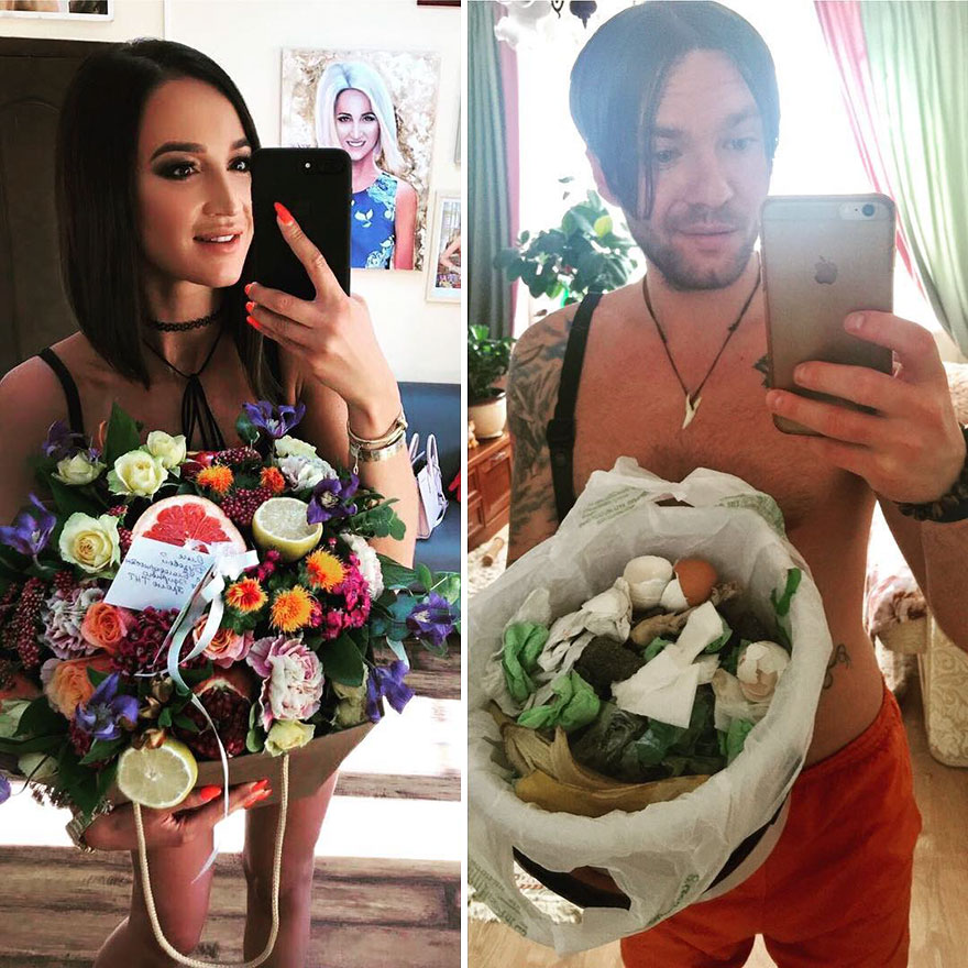 This-Russian-creates-low-budget-cosplays-and-his-nearly-55-mils-followers-on-instagram-go-crazy-59f990299d42e__880