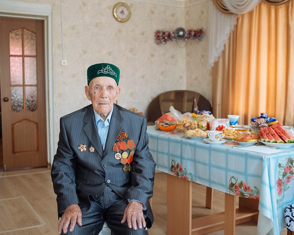 mordasov-100-let_24 (1)