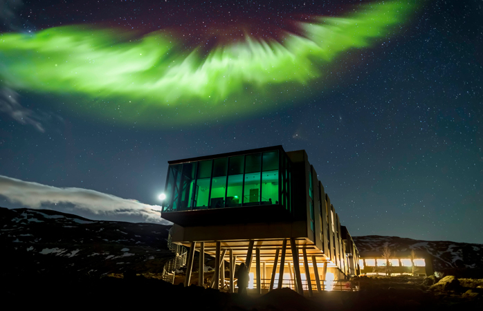 northern-lights-hotels-01