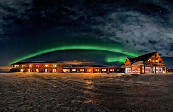 northern-lights-hotels-02