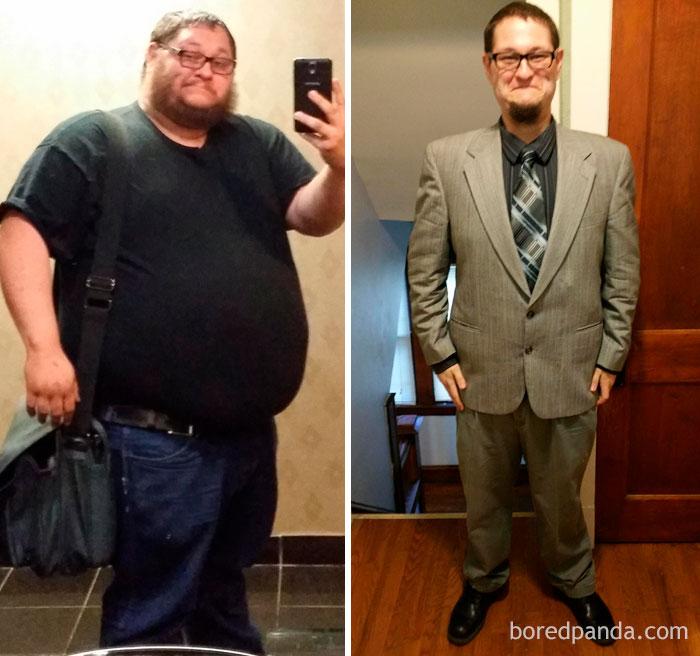 Как похудеть от владимира соловьева