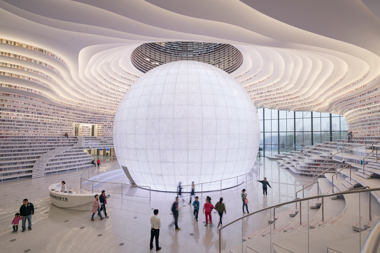 tianjin-binhai-library-china-mvrdv-gmp-architekten-5