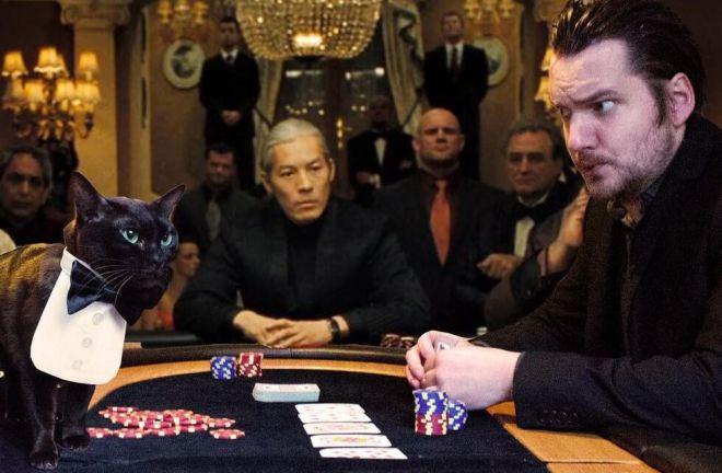 4lyudi_v_kazino