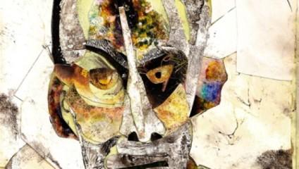 Наглядные иллюстрации, которые показывают действие наркотиков во всей «красе»
